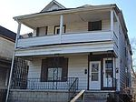 123 Dana Ave UNIT 2, Columbus, OH