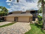2415 Lake Point Ln, Clearwater, FL
