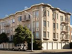Bay St, San Francisco, CA