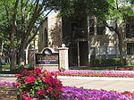 17717 Vail St, Dallas, TX