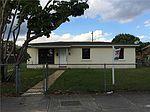 11325 SW 56th St, Miami, FL