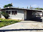 924 Magnolia Ave, San Bernardino, CA