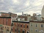 Clay St , Brooklyn, NY 11222