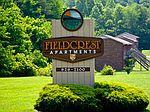 1815 Fieldcrest Cir, Johnson City, TN