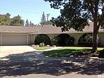3308 Montclair Ct, Modesto, CA