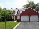 165 Whitney Dr, Barrington, IL