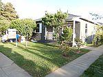 515 Rollins Rd # DUPLEX, Burlingame, CA