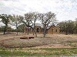 124 Woodlands Dr, La Vernia, TX