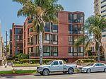 1033 Ocean Ave, Santa Monica, CA