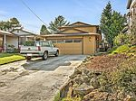925 26th Ave, Seattle, WA