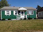 689 Loretta St, Tonawanda, NY