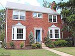 1522 Jackson St NE, Washington, DC