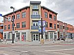 1505 Pearl St, Boulder, CO
