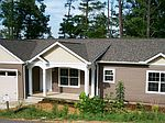 214 Pete Luther Rd # H1ITLV, Candler, NC