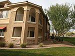 34807 N 32nd Dr, Phoenix, AZ
