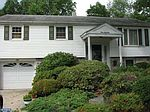 161 Hillside Dr, Pottstown, PA
