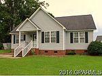 2799 Church St, Winterville, NC