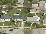1710 Michigan Ave, South Milwaukee, WI