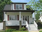 2909 Christopher Ave , Baltimore, MD 21214
