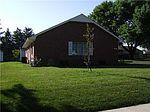 3758 Meadow Ln , Grove City, OH 43123