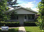 1702 Hebron Ave, Zion, IL