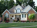 5329 Pavilion Way, Louisville, KY