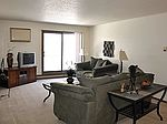 2912 S Louise Ave, Sioux Falls, SD