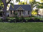 513 Nutwood St, Bowling Green, KY
