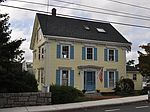 10 Andrews St, Gloucester, MA