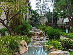 6314 Friars Rd UNIT 221, San Diego, CA