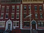715 Ocean Ave, Jersey City, NJ