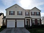 5002 Abode Lilly Ln, Charlotte, NC