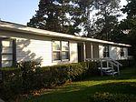 1424 4th Ave NE, Moultrie, GA