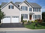 6800 Walnut Creek Ct, Clarksville, MD
