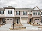 1413 Wylie Way, Wake Forest, NC