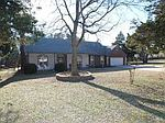 1501 Willow Springs Rd, Norman, OK