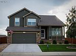 2732 Aylesbury Way, Johnstown, CO
