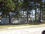171 Anderson Dr # 9, Moultrie, GA