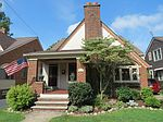 3444 W 159th St, Cleveland, OH