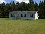 367 Cook Rd, Moultrie, GA