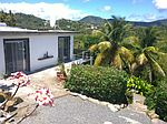 239A Grove Pl, Christiansted, VI