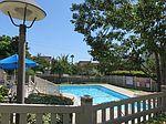 6361 Rancho Mission Rd UNIT 7, San Diego, CA