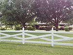 11362 Gaulding Rd, Beaumont, TX