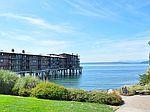 3717 Beach Dr SW APT 108, Seattle, WA