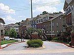 655 Mead St SE UNIT 54, Atlanta, GA