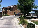 541 N Murry St, Porterville, CA