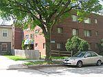 5509 Nannie Helen Burroughs Ave NE, Washington, DC