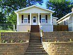 6723 Glades Ave, Saint Louis, MO