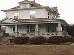 505 E Montgomery St, Knoxville, IA