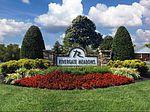 100 Rivergate Meadows Dr, Goodlettsville, TN
